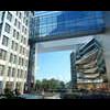 07 32 46 437 office buildings 031 5 4
