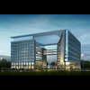 07 32 49 340 office buildings 031 4 4