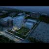 07 32 50 770 office buildings 032 1 4