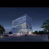 07 32 52 498 office buildings 032 3 4
