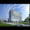 07 32 55 350 office buildings 032 5 4