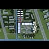 07 33 20 156 office buildings 033 5 4