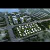 07 33 24 380 office buildings 034 1 4