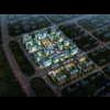 07 35 04 647 office buildings 037 1 4