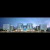 07 35 05 997 office buildings 037 3 4