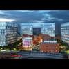07 35 08 50 office buildings 037 4 4
