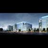 07 35 09 240 office buildings 037 5 4
