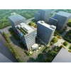 07 35 11 372 office buildings 036 3 4