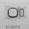 07 39 03 899 galaxy edge plus wire 0034 4