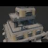 07 40 44 636 sci fi buildings 1502 004 4