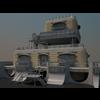 07 40 46 180 sci fi buildings 1502 001 4