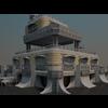 07 40 46 974 sci fi buildings 1502 002 4