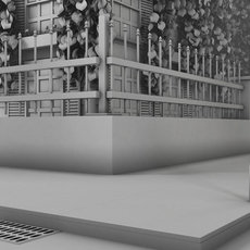 Animator Starter Pack(For Short Films or Animations)Final for Maya 6.0.0