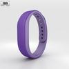 07 47 28 425 sony smart band purple 600 0002 4