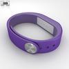 07 47 41 777 sony smart band purple 600 0005 4