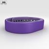07 47 45 787 sony smart band purple 600 0006 4
