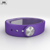 07 47 47 969 sony smart band purple 600 0007 4