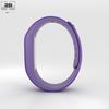 07 47 49 544 sony smart band purple 600 0008 4