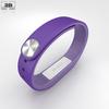07 47 50 274 sony smart band purple 600 0009 4