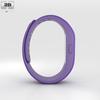 07 47 51 796 sony smart band purple 600 0010 4