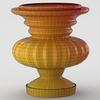 07 48 30 999 vase wf 1 4
