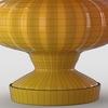 07 48 32 327 vase wf 2 4