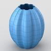 07 49 12 743 vase wf 1 4