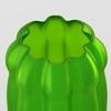 07 49 26 603 vase 5 4