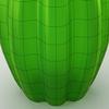 07 49 29 791 vase wf 3 4