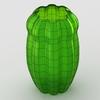 07 49 30 883 vase wf 1 4