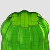 07 49 32 92 vase wf 2 4