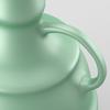 07 50 00 877 vase 7 4