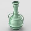 07 50 03 371 vase wf 1 4