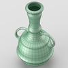 07 50 04 481 vase wf 2 4