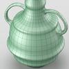 07 50 05 642 vase wf 3 4