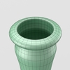 07 50 06 745 vase wf 4 4