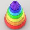 07 51 11 406 pyramide wf 3 4