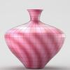07 52 26 621 vase wf 4 4