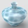 07 52 31 129 vase 2 4