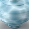 07 52 38 624 vase 5 4
