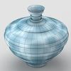 07 52 40 910 vase wf 1 4