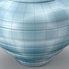 07 52 44 173 vase wf 4 4