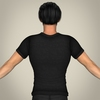 08 05 04 147 realistic young japanese man 10 4