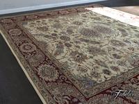 Carpet 01 3D Model