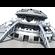 Sci Fi Building 1503 3D Model