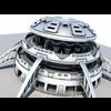 08 14 56 97 sci fi building 1503 02 4