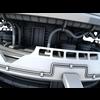 08 14 59 263 sci fi building 1503 05 4