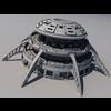 08 15 00 18 sci fi building 1503 06 4