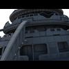 08 15 02 31 sci fi building 1503 10 4