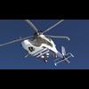 08 48 47 100 airbush 160 16 4